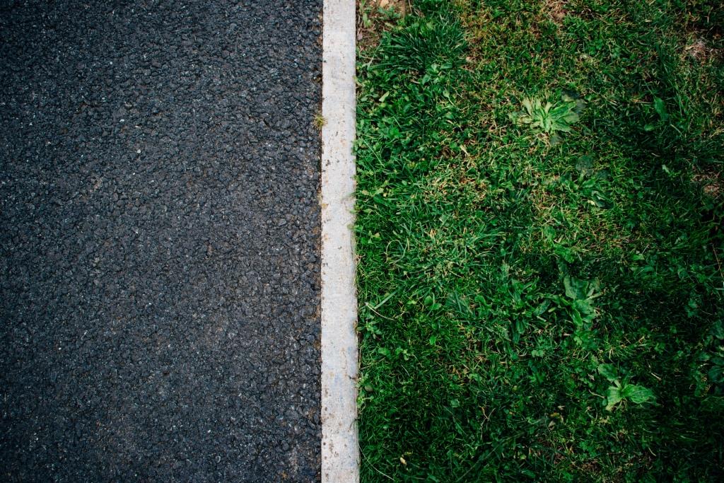La paradoja del perfeccionismo – Viceversa